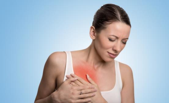 乳腺结节一定要切除吗 需要及时手术治疗的情况
