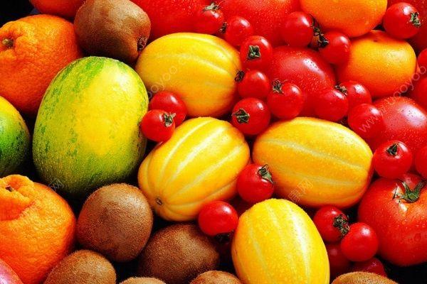 吃水果需注意什么误区?很多人吃水果的方法都不健康(2)