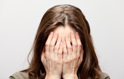 盆腔积液多的不良情况及表现 盆腔积液多可药物治疗