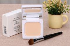 怎么看化妆品使用期限?彩妆开封后保质期有多久?