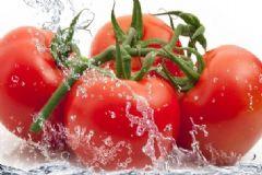 吃什么水果减肥更快?减肥瘦身吃什么好?