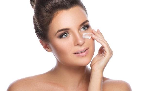 为什么会皮肤干燥?皮肤干燥的应对方法有哪些?(1)