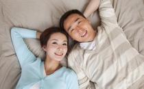 什么事影响夫妻关系和谐稳定?
