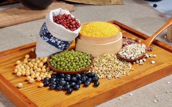 五谷杂粮有哪些养生吃法?怎样吃五谷杂粮最好?(1)