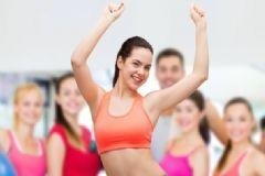 夏季如何减肥最有效?夏季减肥最有效的方法