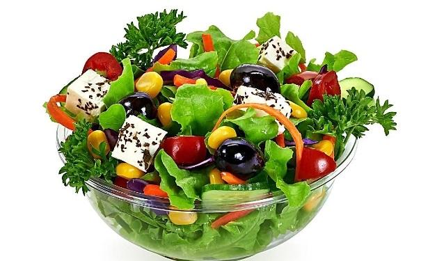 过多吃蔬菜有什么危害?蔬菜吃太多的危害有哪些?(1)