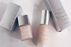 卸妆乳和卸妆油哪个好?卸妆乳跟卸妆油的区别有哪些?