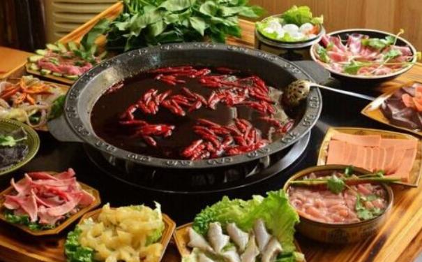 吃火锅如何保健康?怎样吃火锅才健康?(1)