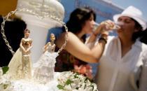 和谐婚姻必须要有5种心理需要