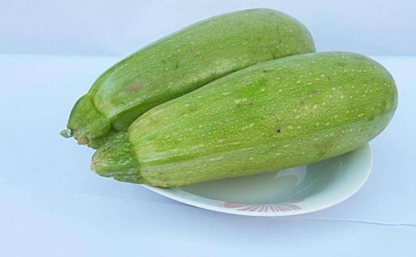 哪些蔬菜上的农药残留较多?什么蔬菜残留的农药较多?(1)