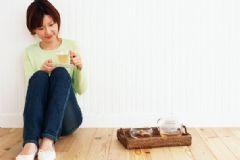 冬天要怎么减肥?冬季减肥瘦身有哪些方法?