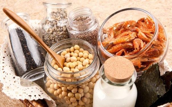 怎样吃粗粮对大脑有保健的作用?食用粗粮需要注意哪些事项?(1)