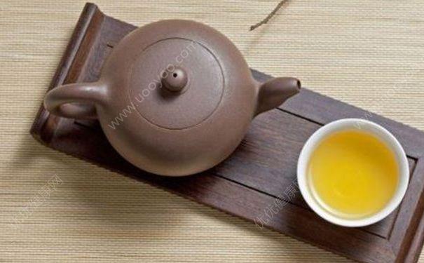 夏季如何正确喝养生凉茶?夏季喝凉茶有哪些方法?(1)