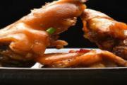 猪蹄怎么保存才新鲜 猪蹄怎么去腥味和躁味